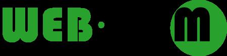 Logo Agence WEB-CAM